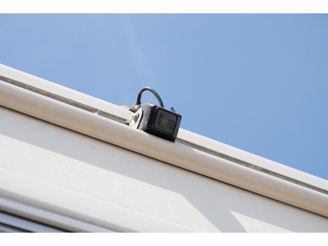 アネックス リバティ FS52 FFヒーター ツインサブバッテリー 1500Wインバーター 65L冷蔵庫 ランチョショック 家庭用テレビ サイドオーニング HDDナビ フルセグ ETC(29枚目)