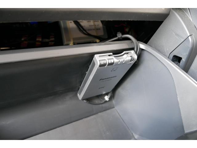 アネックス リバティ FS52 FFヒーター ツインサブバッテリー 1500Wインバーター 65L冷蔵庫 ランチョショック 家庭用テレビ サイドオーニング HDDナビ フルセグ ETC(44枚目)