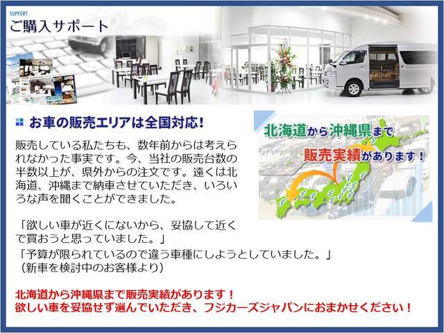 アネックス リバティ FS52 FFヒーター ツインサブバッテリー 1500Wインバーター 65L冷蔵庫 ランチョショック 家庭用テレビ サイドオーニング HDDナビ フルセグ ETC(71枚目)