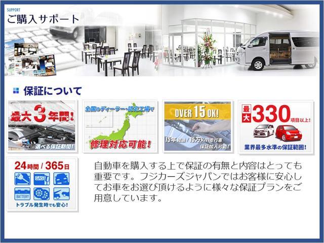 アネックス リバティ FS52 FFヒーター ツインサブバッテリー 1500Wインバーター 65L冷蔵庫 ランチョショック 家庭用テレビ サイドオーニング HDDナビ フルセグ ETC(77枚目)