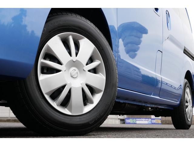 キャンピング仕様 トイファクトリー エコロ FFヒーター シングルサブバッテリー 500Wインバーター 走行充電 コンバーター パナソニックフローティングナビ フルセグ Bluetooth(32枚目)