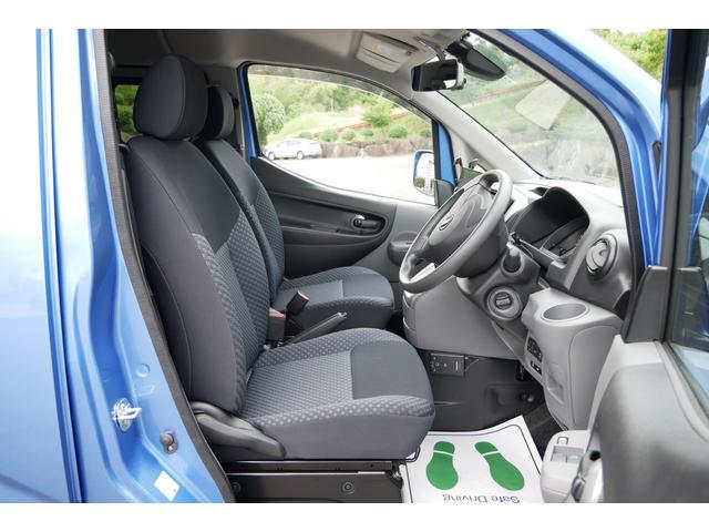 キャンピング仕様 トイファクトリー エコロ FFヒーター シングルサブバッテリー 500Wインバーター 走行充電 コンバーター パナソニックフローティングナビ フルセグ Bluetooth(33枚目)