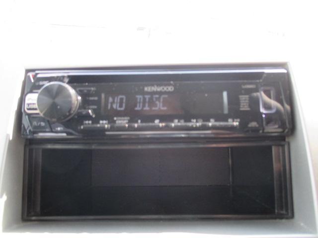 RR-DI HID キーレス フォグランプ 電格ミラー 14インチAW ipod接続可 オートエアコン(11枚目)