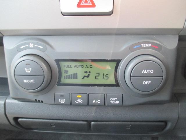 RR-DI HID キーレス フォグランプ 電格ミラー 14インチAW ipod接続可 オートエアコン(12枚目)