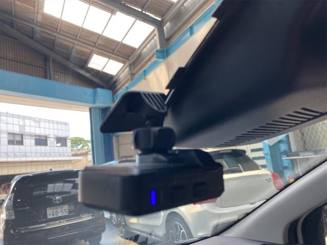 キーレスエントリー/衝突軽減ブレーキ/ETC/ドラレコ/ナビ/TV/バックカメラ/社外アルミホイール/走行距離28000km/車検令和4年5月まで