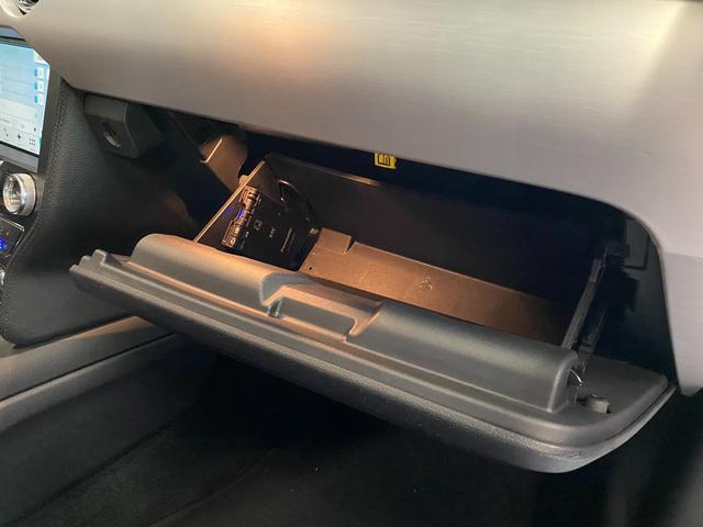 V8 GT プレミアム 新車並行・ブラックフルレザーシート・シートヒーター&クーラー・クルーズコントロール・純正18AW・バックモニター・Bluetooth・エンジンスターター付きキーレス・HID・パドルシフト・禁煙・修復無(22枚目)