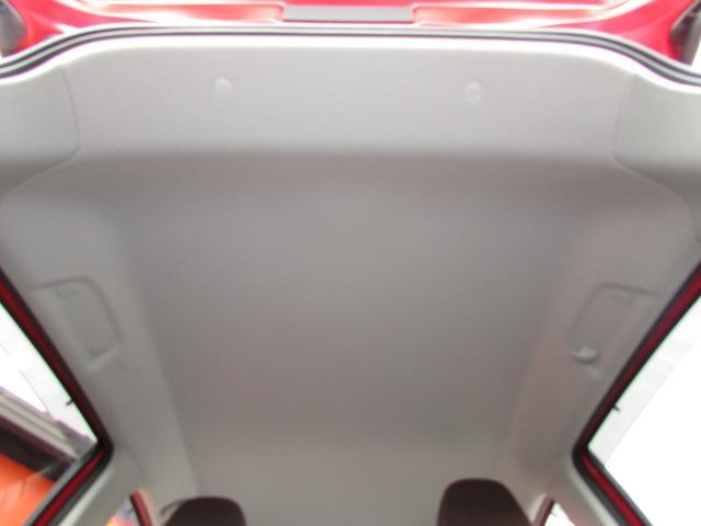 ---徹底した内装クリーニング---★リンスクリーナーによるシート丸ごとクリーニング★強力エアーを使いシートの奥のホコリもたたきだします。★室内を徹底に除菌します。