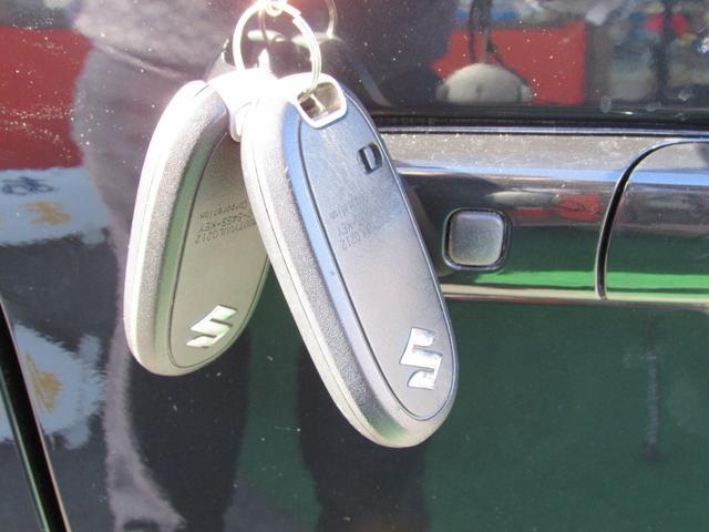 ブラック&ホワイトII メモリーナビ フルセグ 音楽録音 バックカメラ ETC 自動ドア シートヒーター オゾン脱臭殺菌施工済 ワンオーナー 禁煙車(35枚目)