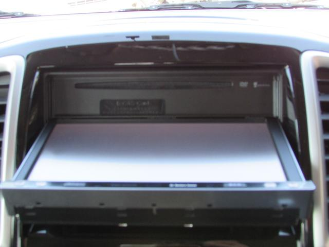 ブラック&ホワイトII メモリーナビ フルセグ 音楽録音 バックカメラ ETC 自動ドア シートヒーター オゾン脱臭殺菌施工済 ワンオーナー 禁煙車(43枚目)