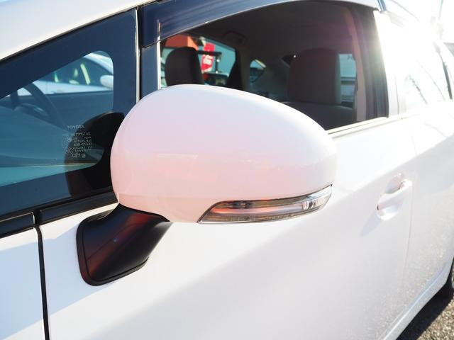 S オゾン脱臭殺菌施工済 純正メモリーナビ 地デジ ETC オートエアコン カーテンエアバック ワンオーナー 禁煙車(56枚目)