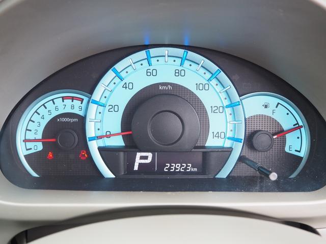 ECO-S オゾン脱臭殺菌施工済 ポリマーコーティング施工済 13インチアルミ 電格ミラー CD プライバシーガラス キーレス ABS Wエアバック セキュリティー ワンオーナー 禁煙車(24枚目)