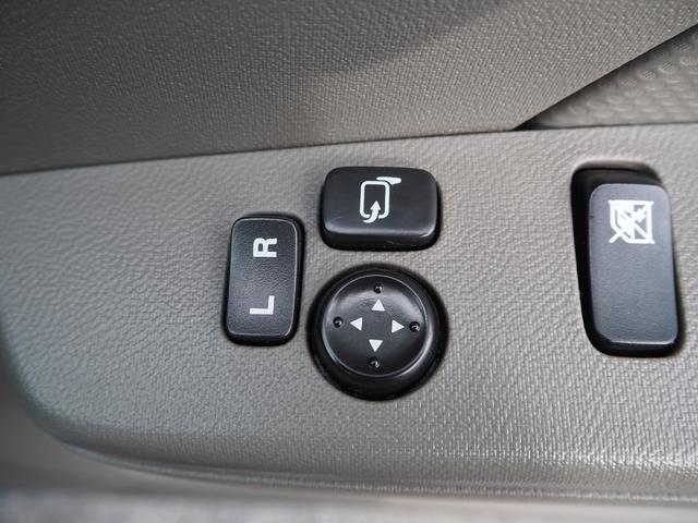 ECO-S オゾン脱臭殺菌施工済 ポリマーコーティング施工済 13インチアルミ 電格ミラー CD プライバシーガラス キーレス ABS Wエアバック セキュリティー ワンオーナー 禁煙車(29枚目)