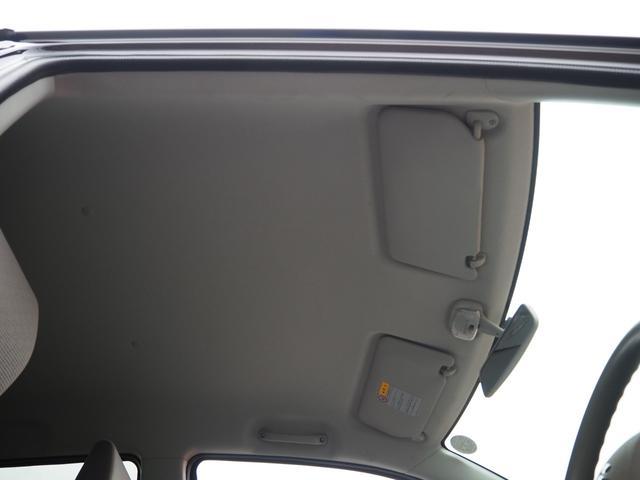 ECO-S オゾン脱臭殺菌施工済 ポリマーコーティング施工済 13インチアルミ 電格ミラー CD プライバシーガラス キーレス ABS Wエアバック セキュリティー ワンオーナー 禁煙車(35枚目)