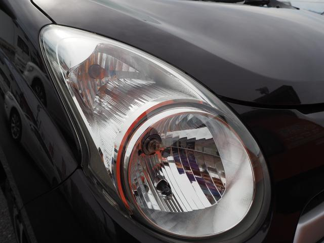 ECO-S オゾン脱臭殺菌施工済 ポリマーコーティング施工済 13インチアルミ 電格ミラー CD プライバシーガラス キーレス ABS Wエアバック セキュリティー ワンオーナー 禁煙車(45枚目)