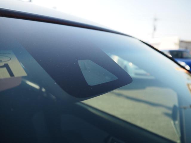 カスタム RS ハイパーSAII メモリーナビ・フルセグTV・バックカメラ・ブルートゥース・ETC・ターボ・衝突軽減ブレーキ・ハーフレザーシート・LEDヘッドライト・15インチアルミ・ワンオーナー・禁煙車・オゾン脱臭殺菌施工済み(49枚目)