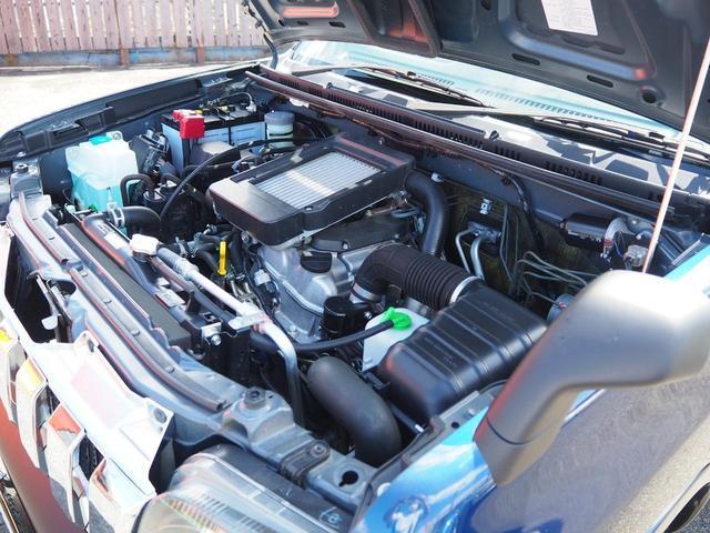 XG 新品2.5インチリフトアップ/ラテラルロッド/延長ブレーキホース/スタビ延長ブロック/LEDテール/マフラー/フロントグリル/スキッドプレート/牽引フック/革調シートカバー 艶消ブラック前後バンパー(27枚目)