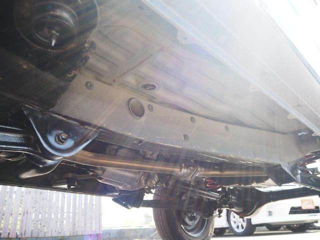 XG 新品2.5インチリフトアップ/ラテラルロッド/延長ブレーキホース/スタビ延長ブロック/LEDテール/マフラー/フロントグリル/スキッドプレート/牽引フック/革調シートカバー 艶消ブラック前後バンパー(43枚目)