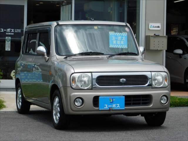 関西ではCMでおなじみのユーポスです。店舗の場所などの詳細情報は販売店情報よりご確認ください!