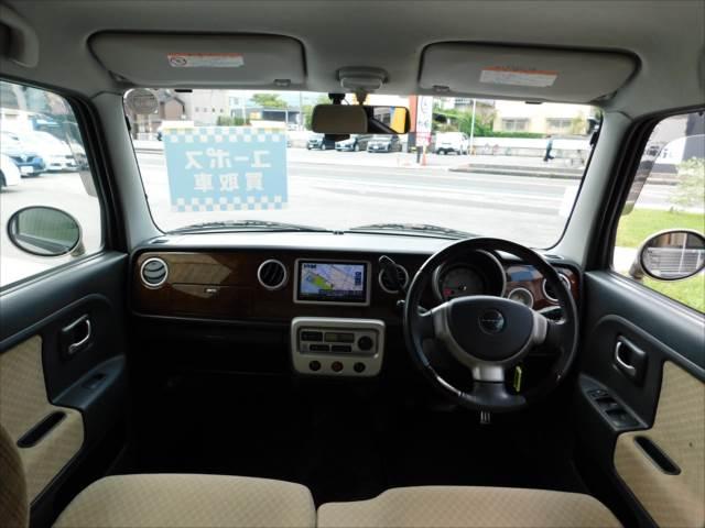 車内の臭いは中古車購入で大事なポイント、写真ではわかりません!こちらの車両はタバコ臭、ペット臭、かび臭いエアコン臭などの「嫌な匂い」とは無縁です!