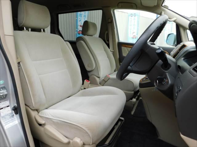 「トヨタ」「アルファード」「ミニバン・ワンボックス」「滋賀県」の中古車10