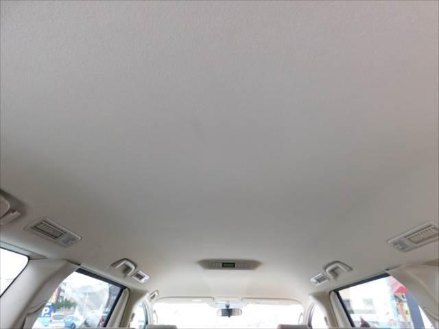 「トヨタ」「アルファード」「ミニバン・ワンボックス」「滋賀県」の中古車14