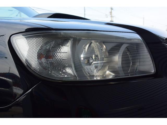 スバル フォレスター クロススポーツ2.0T 4WD・HDDナビ・HID・モモステ