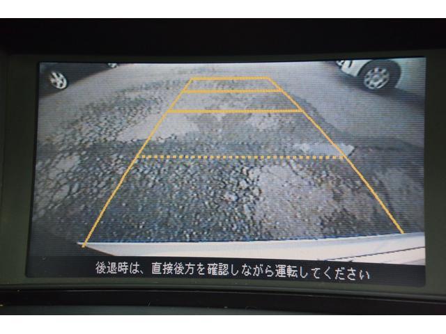 ホンダ エリシオン GエアロHDDナビパッケージ ワンオーナー車・・両側パワスラ