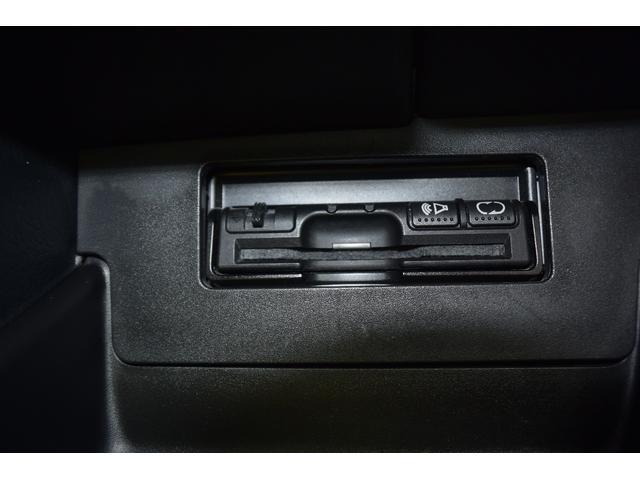 日産 セレナ 20S Vセレクション 純正HDDナビ・フリップダウン