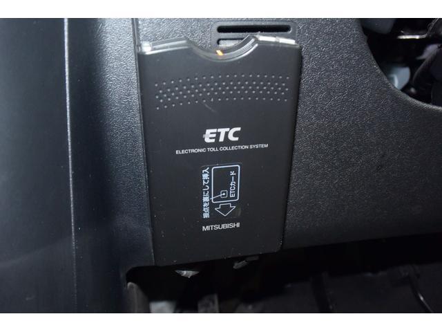 ホンダ ステップワゴン スパーダS Z HDDナビパッケージ サンルーフ・1年保証付