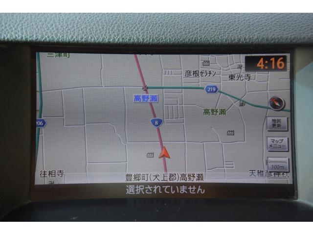 「日産」「ティーダ」「コンパクトカー」「滋賀県」の中古車15