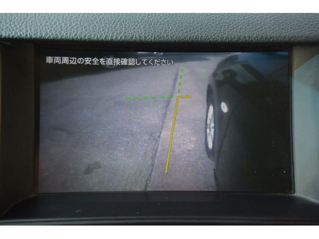 「日産」「ティーダ」「コンパクトカー」「滋賀県」の中古車17