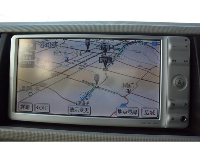 プラスハナ Cパッケージ SDナビ・TV・ETC・1年保証付(5枚目)