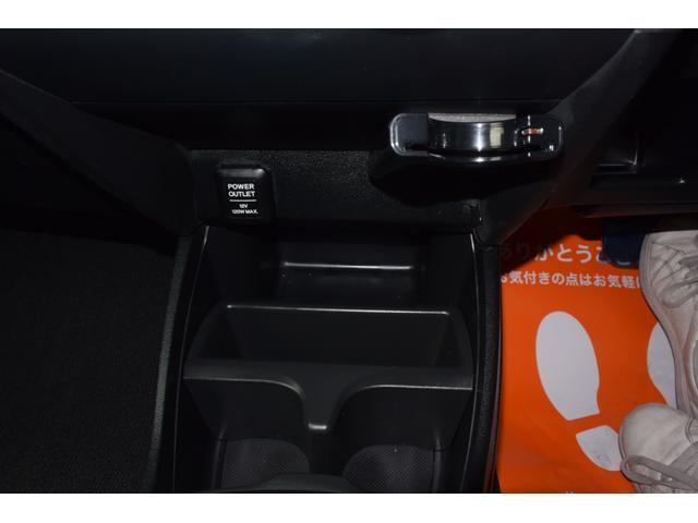 「ホンダ」「フィット」「コンパクトカー」「滋賀県」の中古車8