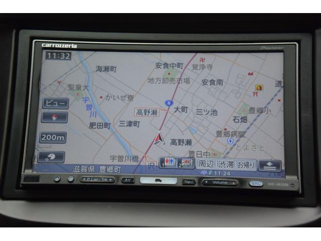 「ホンダ」「フィット」「コンパクトカー」「滋賀県」の中古車13