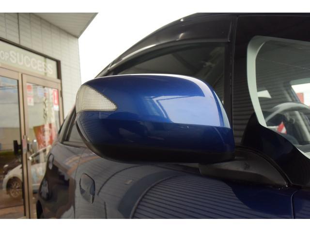 「ホンダ」「フィット」「コンパクトカー」「滋賀県」の中古車23