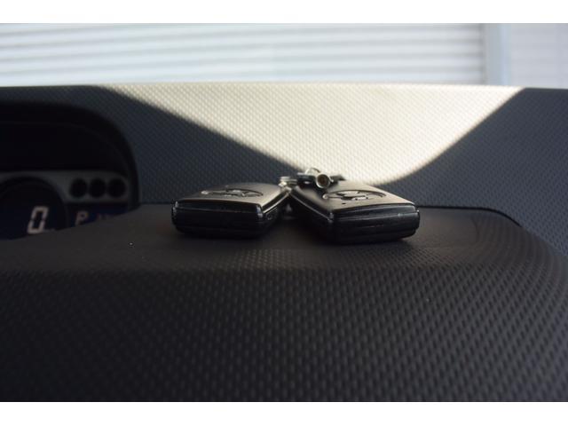 ☆全車整備済車両☆提携の指定工場にて全車点検整備してからご納車させて頂きます。整備点検記録簿をお付けしご納品させて頂きますので安心です。CarShop SUCCESS 0749-47-6888