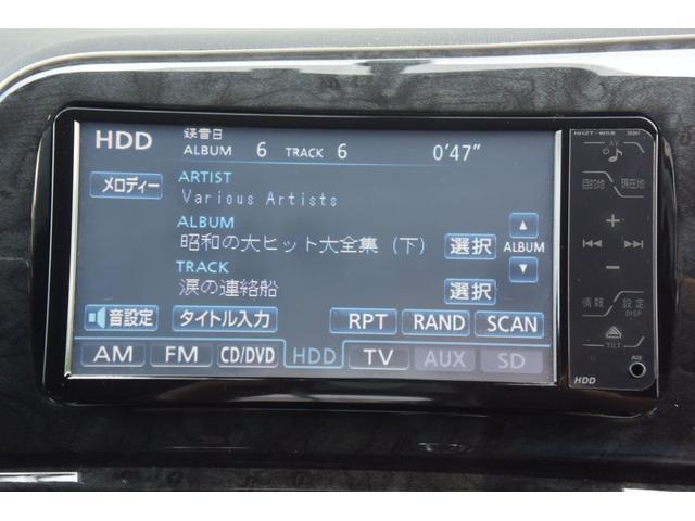 「トヨタ」「ウィッシュ」「ミニバン・ワンボックス」「滋賀県」の中古車15