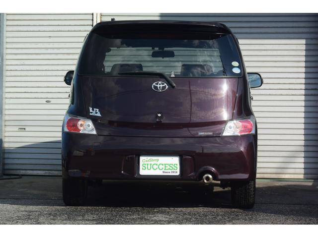 「トヨタ」「bB」「ミニバン・ワンボックス」「滋賀県」の中古車32