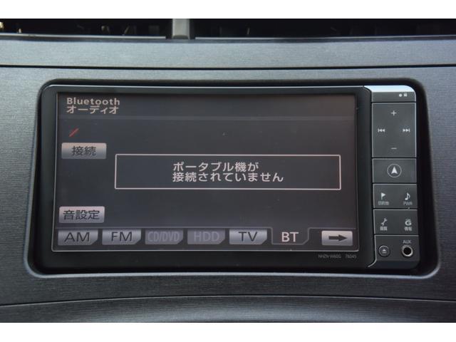 「トヨタ」「プリウス」「セダン」「滋賀県」の中古車15