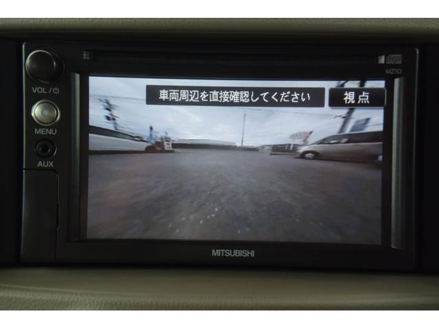 「日産」「キューブ」「ミニバン・ワンボックス」「滋賀県」の中古車5