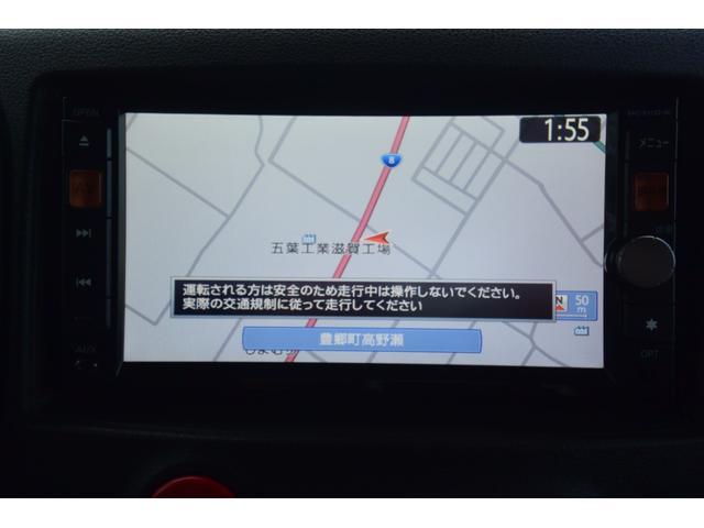 「日産」「キューブ」「ミニバン・ワンボックス」「滋賀県」の中古車13