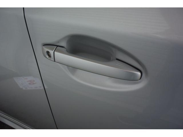 「トヨタ」「プリウス」「セダン」「滋賀県」の中古車30