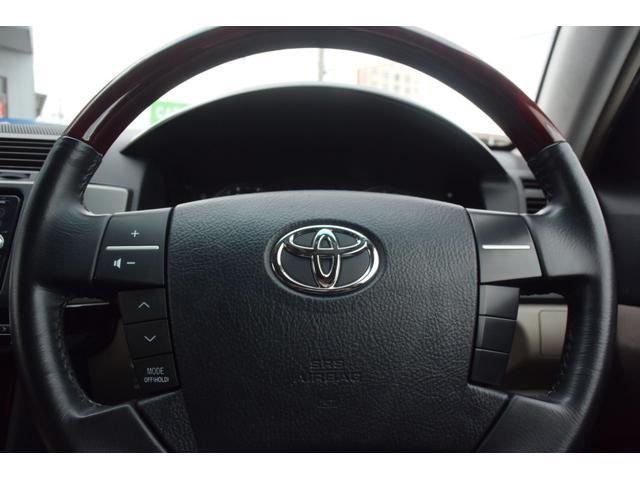 「トヨタ」「マークX」「セダン」「滋賀県」の中古車6