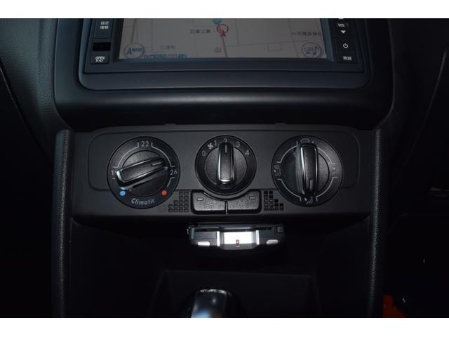 「フォルクスワーゲン」「VW ポロ」「コンパクトカー」「滋賀県」の中古車6