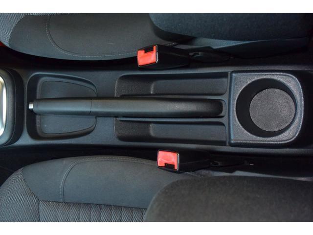 「フォルクスワーゲン」「VW ポロ」「コンパクトカー」「滋賀県」の中古車14