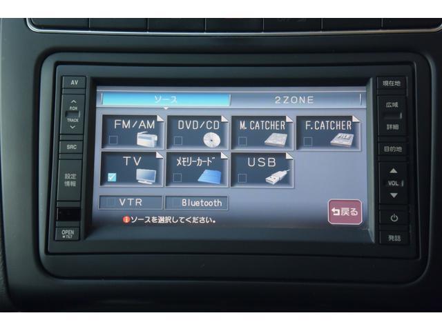 「フォルクスワーゲン」「VW ポロ」「コンパクトカー」「滋賀県」の中古車20