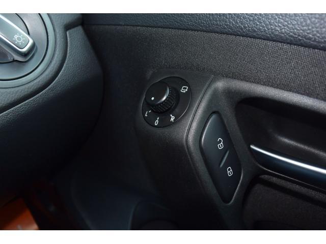 「フォルクスワーゲン」「VW ポロ」「コンパクトカー」「滋賀県」の中古車21