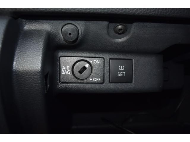 「フォルクスワーゲン」「VW ポロ」「コンパクトカー」「滋賀県」の中古車22