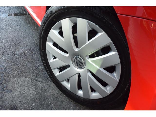 「フォルクスワーゲン」「VW ポロ」「コンパクトカー」「滋賀県」の中古車25
