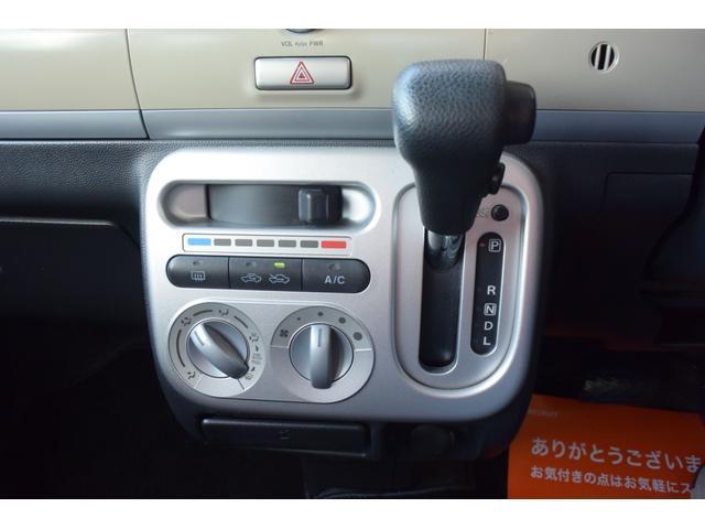 「スズキ」「アルトラパン」「軽自動車」「滋賀県」の中古車6